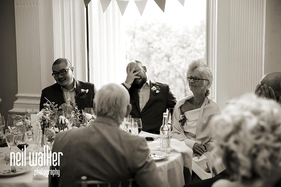Institute of Contemporary Arts wedding-0181