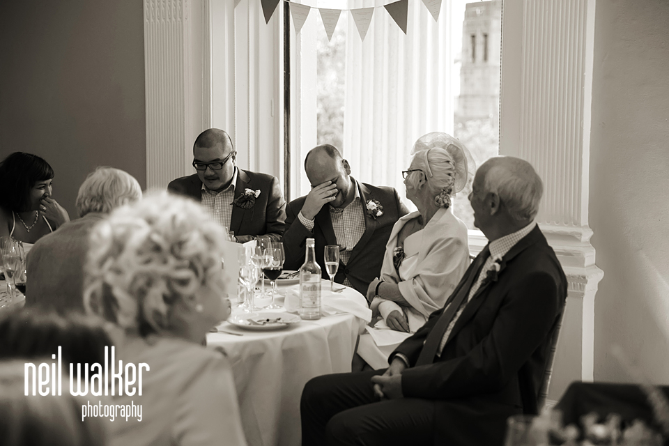 Institute of Contemporary Arts wedding-0183