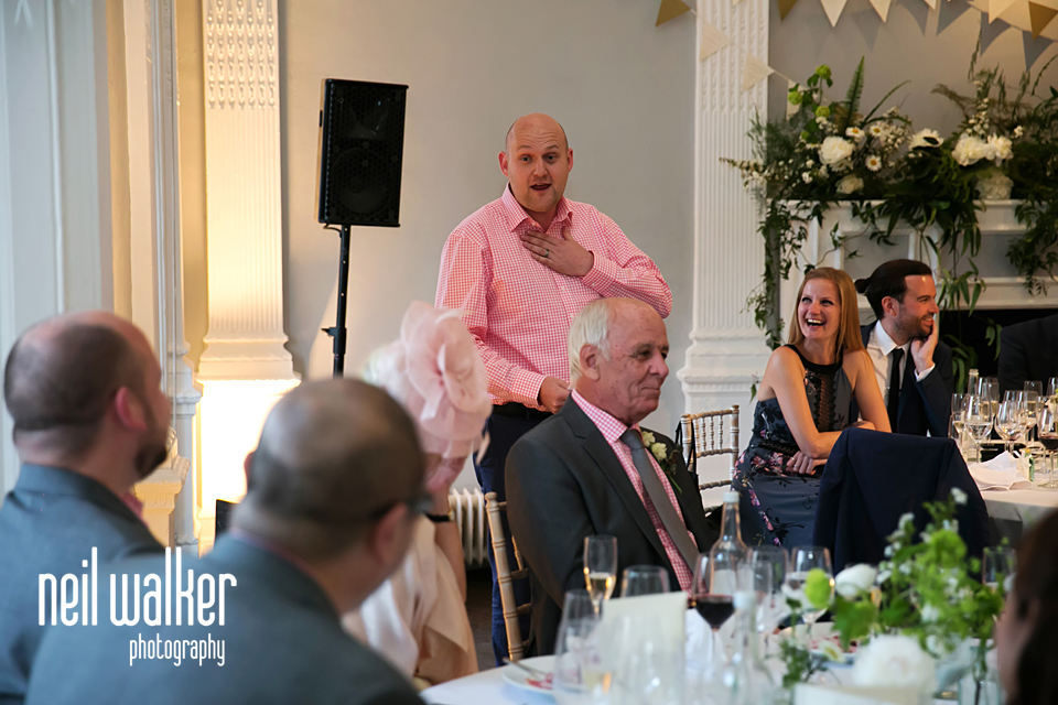 Institute of Contemporary Arts wedding-0184