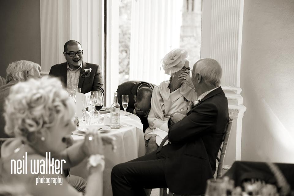 Institute of Contemporary Arts wedding-0187