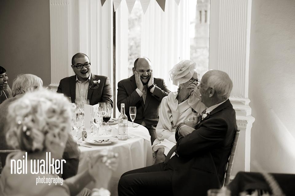 Institute of Contemporary Arts wedding-0189