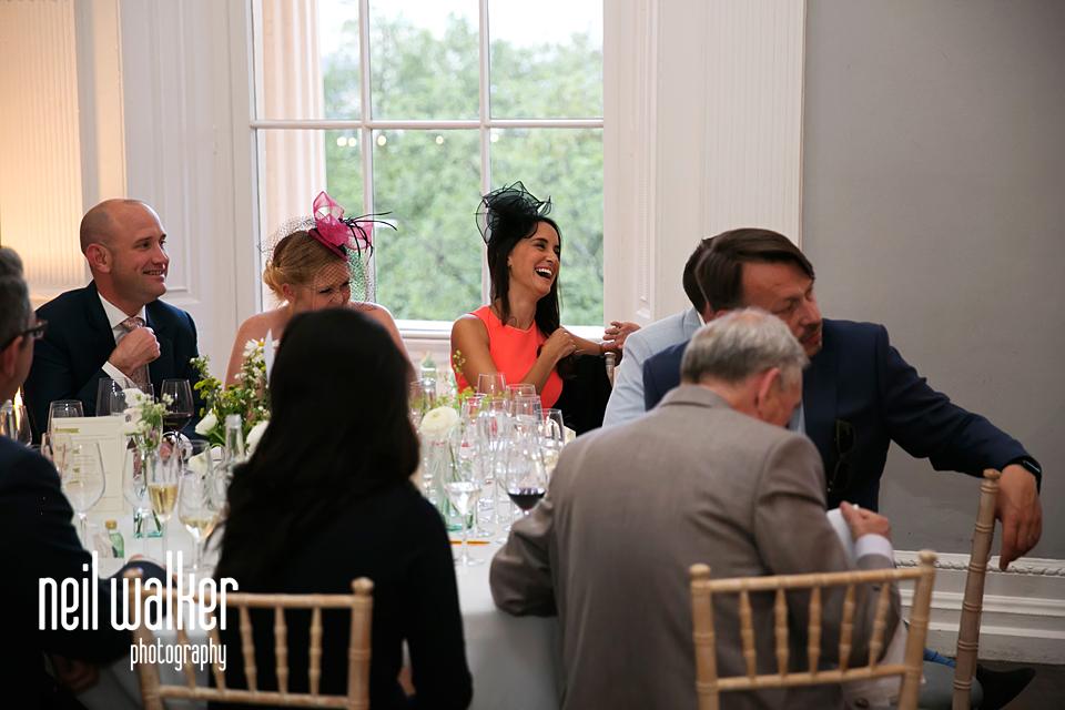 Institute of Contemporary Arts wedding-0191