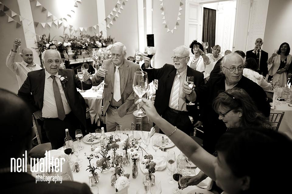 Institute of Contemporary Arts wedding-0193