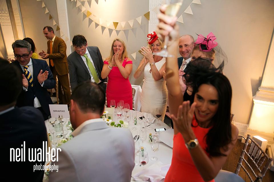 Institute of Contemporary Arts wedding-0194