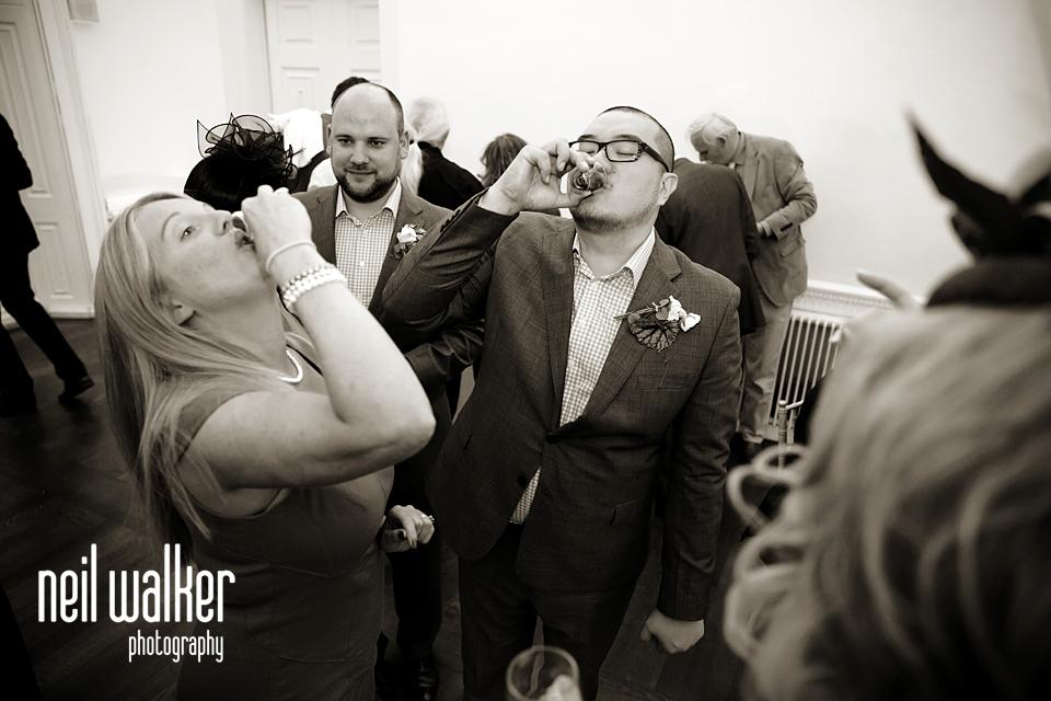 Institute of Contemporary Arts wedding-0195