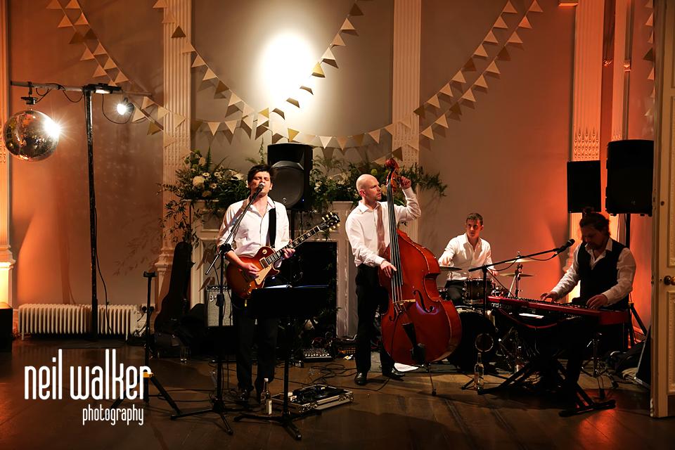 Institute of Contemporary Arts wedding-0199