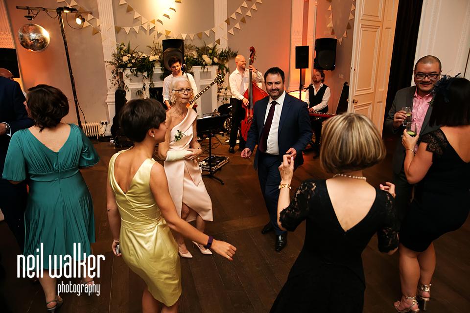 Institute of Contemporary Arts wedding-0200