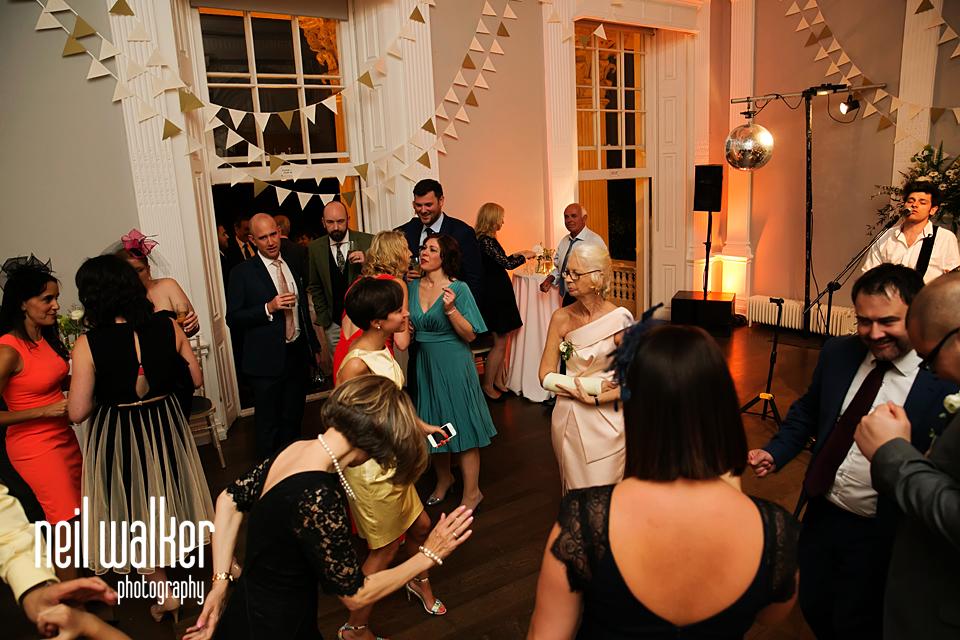 Institute of Contemporary Arts wedding-0201