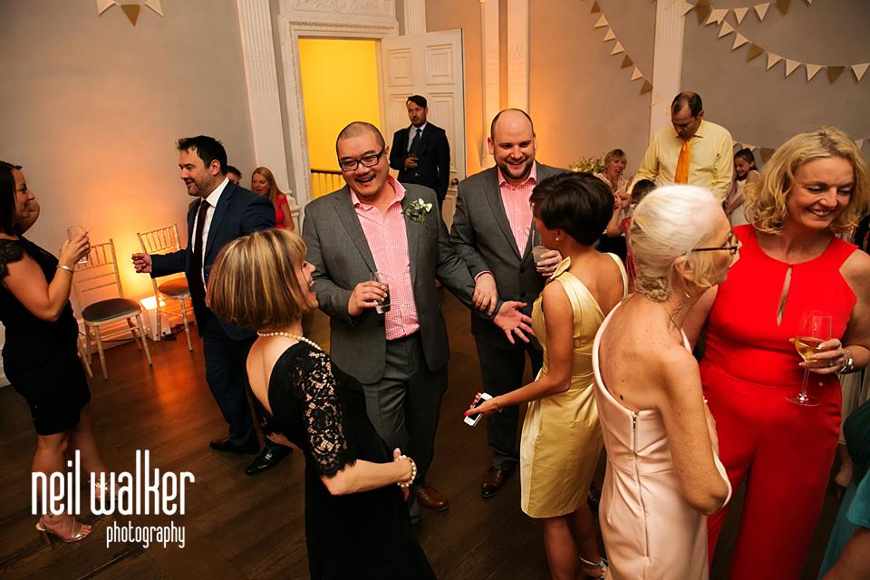 Institute of Contemporary Arts wedding-0202