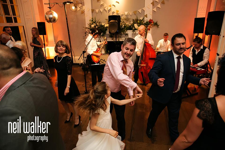 Institute of Contemporary Arts wedding-0203
