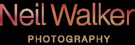 Sussex Wedding Photographer  •  Neil Walker Photography
