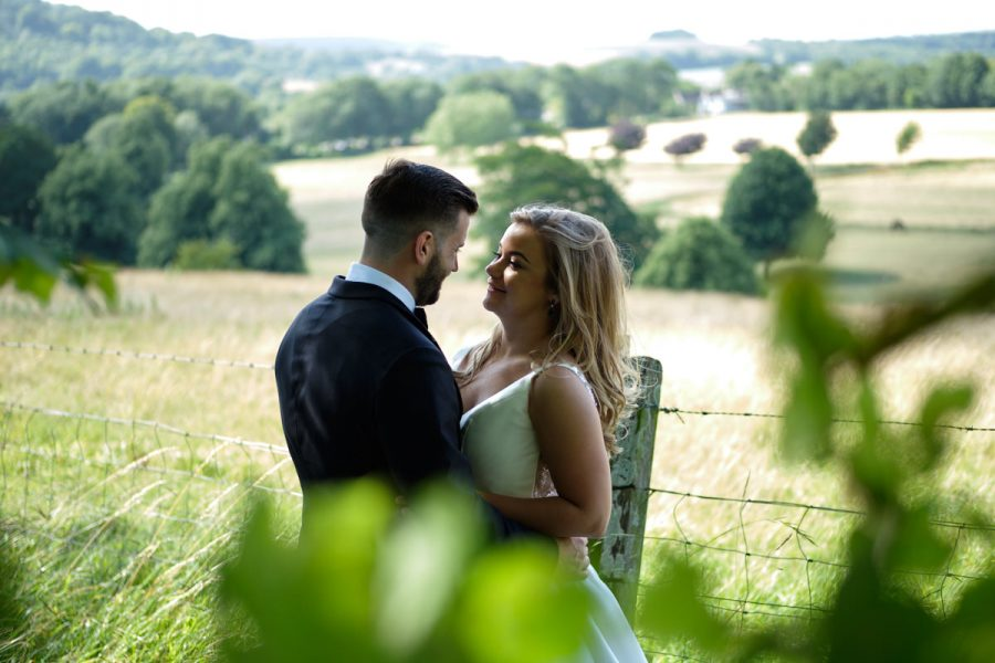Cissbury Barns wedding photography by Sussex wedding photographer Neil Walker